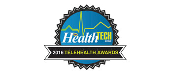 Health tech Zone 2016