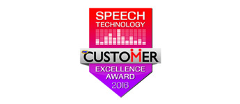 Speech Technology 2016