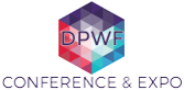 DPWF Conference & Expo 2018