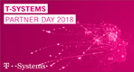 T-Systems Partner Day