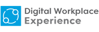 Digital Workplace Conference