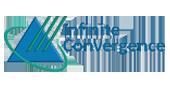 infinite-convergence logo