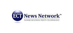 ECT - News Network - Where Business Meets Technology