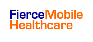 FuerceMobile Healthcare