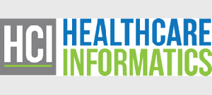 HCI - Healthcare Informatics