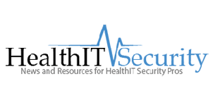HealthITSecurity