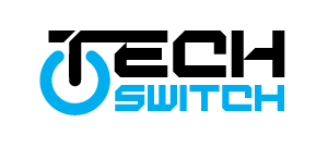 Tech Switch
