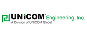 uncom engineering