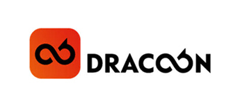 Dracoon